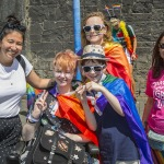 dolf_patijn_Limerick_Pride_13072019_0029