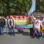 dolf_patijn_Limerick_Pride_13072019_0041