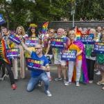 dolf_patijn_Limerick_Pride_13072019_0058