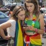 dolf_patijn_Limerick_Pride_13072019_0071