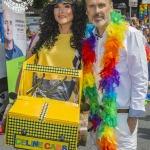 dolf_patijn_Limerick_Pride_13072019_0075