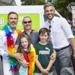 dolf_patijn_Limerick_Pride_13072019_0076