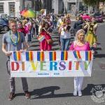 dolf_patijn_Limerick_Pride_13072019_0078