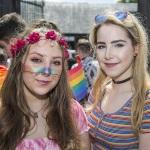 dolf_patijn_Limerick_Pride_13072019_0080