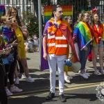 dolf_patijn_Limerick_Pride_13072019_0123