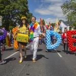 dolf_patijn_Limerick_Pride_13072019_0130
