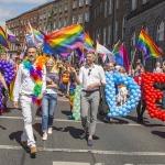 dolf_patijn_Limerick_Pride_13072019_0143