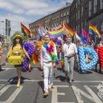 dolf_patijn_Limerick_Pride_13072019_0144