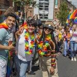 dolf_patijn_Limerick_Pride_13072019_0152