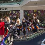 dolf_patijn_Limerick_Pride_13072019_0154