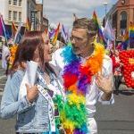 dolf_patijn_Limerick_Pride_13072019_0155