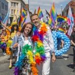 dolf_patijn_Limerick_Pride_13072019_0156