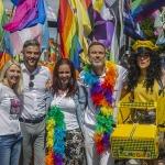 dolf_patijn_Limerick_Pride_13072019_0162