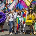 dolf_patijn_Limerick_Pride_13072019_0163