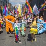 dolf_patijn_Limerick_Pride_13072019_0168