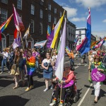 dolf_patijn_Limerick_Pride_13072019_0177