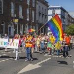 dolf_patijn_Limerick_Pride_13072019_0181