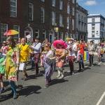 dolf_patijn_Limerick_Pride_13072019_0182