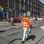 dolf_patijn_Limerick_Pride_13072019_0183