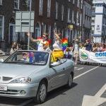 dolf_patijn_Limerick_Pride_13072019_0185