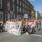 dolf_patijn_Limerick_Pride_13072019_0189
