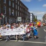 dolf_patijn_Limerick_Pride_13072019_0192