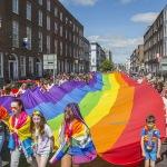 dolf_patijn_Limerick_Pride_13072019_0193