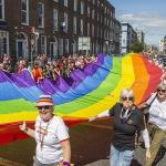 dolf_patijn_Limerick_Pride_13072019_0197