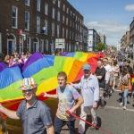 dolf_patijn_Limerick_Pride_13072019_0200