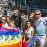 dolf_patijn_Limerick_Pride_13072019_0207