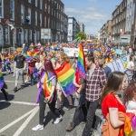 dolf_patijn_Limerick_Pride_13072019_0210