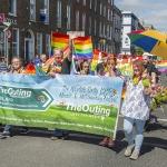 dolf_patijn_Limerick_Pride_13072019_0214