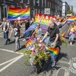 dolf_patijn_Limerick_Pride_13072019_0215