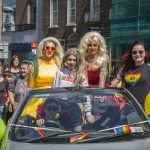 dolf_patijn_Limerick_Pride_13072019_0221