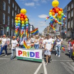 dolf_patijn_Limerick_Pride_13072019_0229