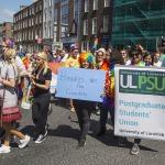dolf_patijn_Limerick_Pride_13072019_0237