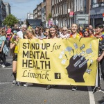 dolf_patijn_Limerick_Pride_13072019_0238