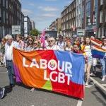 dolf_patijn_Limerick_Pride_13072019_0240
