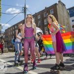 dolf_patijn_Limerick_Pride_13072019_0249
