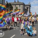 dolf_patijn_Limerick_Pride_13072019_0253