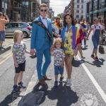 dolf_patijn_Limerick_Pride_13072019_0255