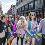dolf_patijn_Limerick_Pride_13072019_0268