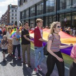 dolf_patijn_Limerick_Pride_13072019_0269