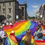 dolf_patijn_Limerick_Pride_13072019_0271