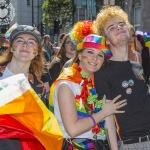 dolf_patijn_Limerick_Pride_13072019_0277