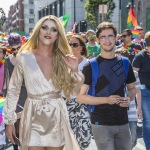 dolf_patijn_Limerick_Pride_13072019_0278