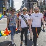 dolf_patijn_Limerick_Pride_13072019_0290