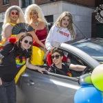 dolf_patijn_Limerick_Pride_13072019_0291