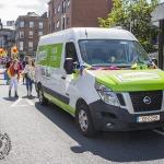 dolf_patijn_Limerick_Pride_13072019_0292