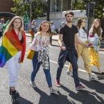 dolf_patijn_Limerick_Pride_13072019_0293